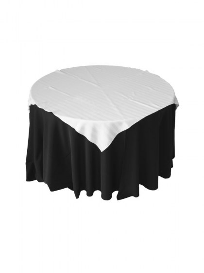 72inch_square_satin_stripe_table_linen