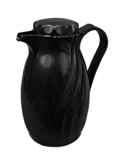 black coffee pot.jpg