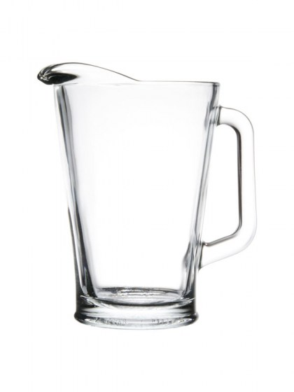 Glass_Pitcher_4cc8c9a246198.jpg