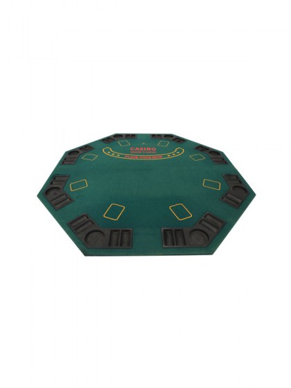 poker_table_top