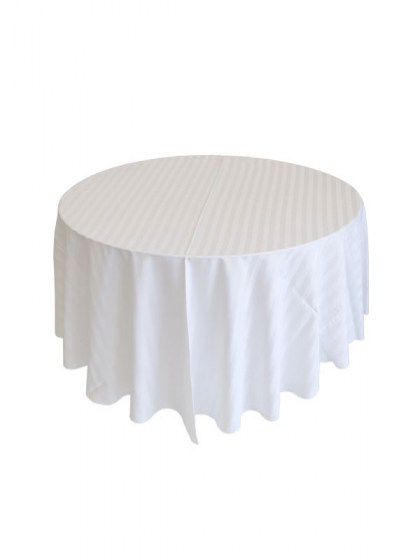 stripe-table-102