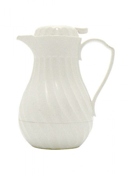 White_Coffee_Pot_4cbe34c1e1416.jpg